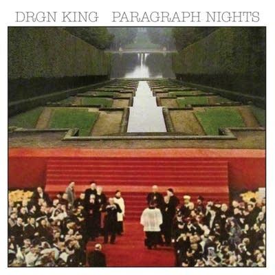 D73d4a 20130228 drgn king
