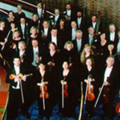 734ede 20070214 stpaul chamber orch