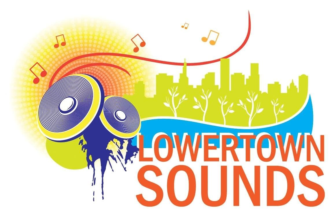 Lowertown Sounds