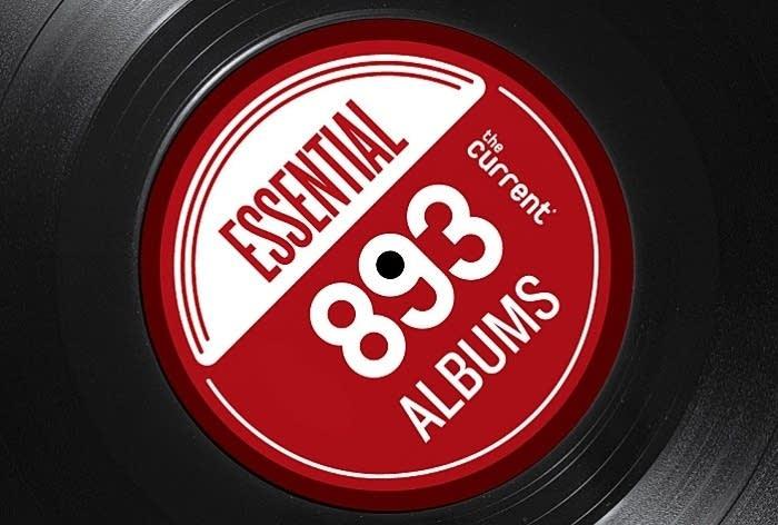 893 essentials wide