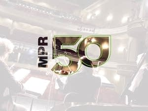 Classical MPR 50th