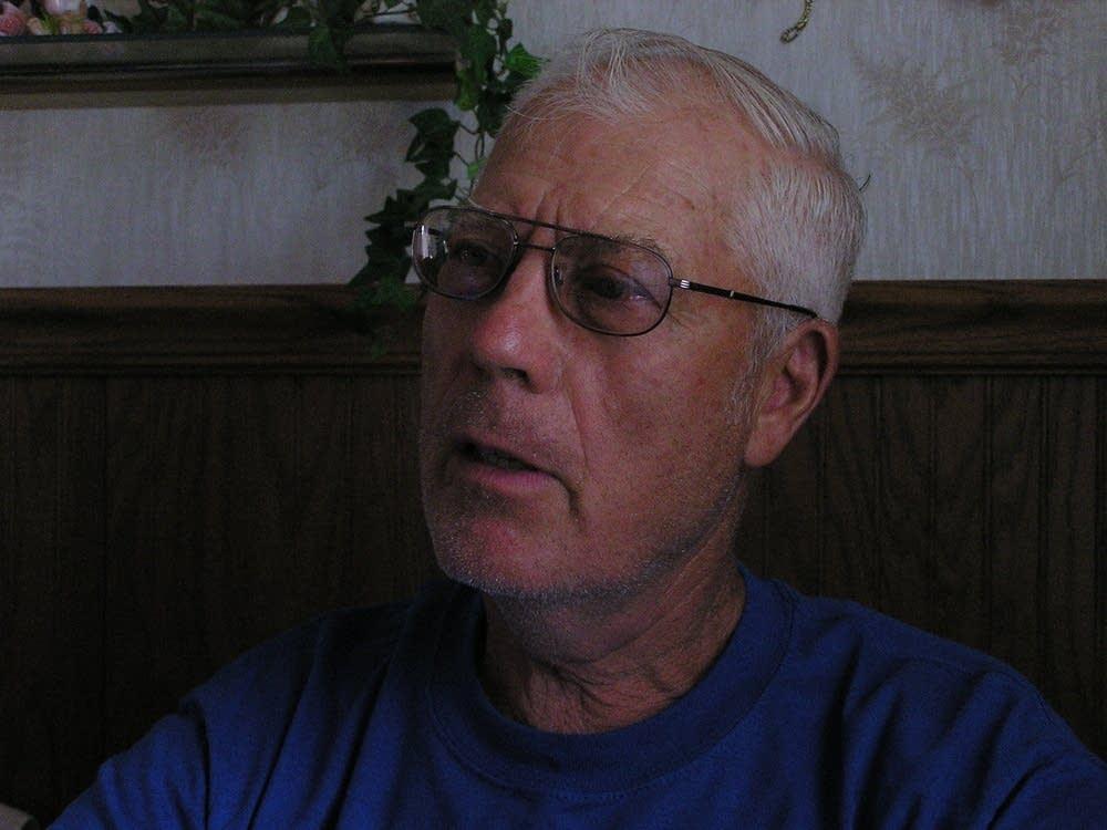 Bob Skiba