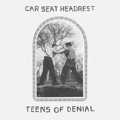 F799e7 20160914 carseatheadrest teensofdenial