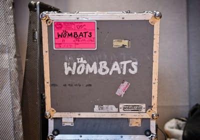 Fdb1cf 20111107 wombats4