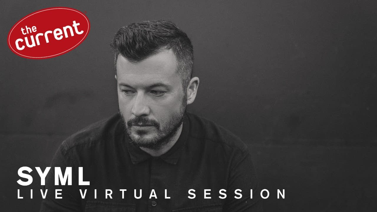 Live Virtual Session with SYML