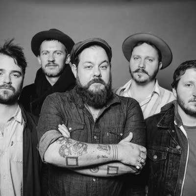 6c1628 20151029 nathaniel rateliff  the night sweats  4