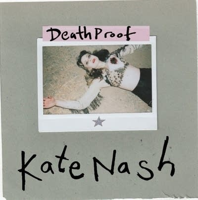 95135c 20130104 kate nash death proof