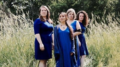 37c370 20181101 twin cities women s vocal ensemble lumina light in the darkness