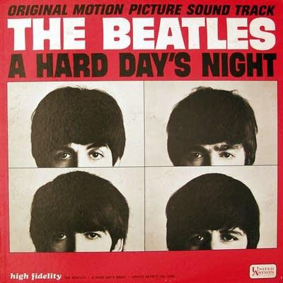 88f29f 20121018 the beatles a hard days night