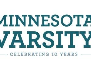 Minnesota Varsity