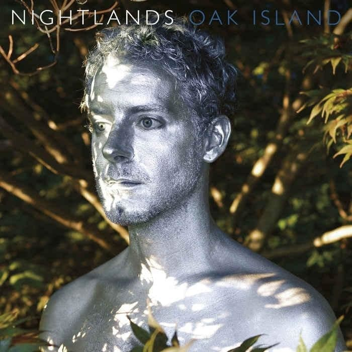 Nightlands -