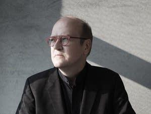 Bernard Labadie
