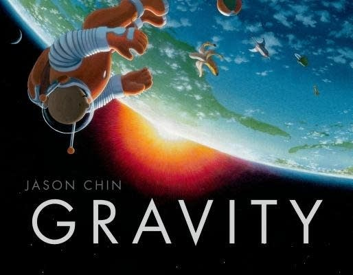 Julie's Library: Gravity