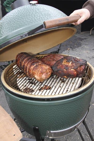 Fa7c95 20130430 grill fest