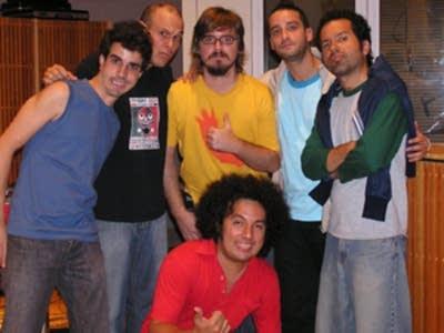 Bcfcc3 20060729 los amigos invisibles