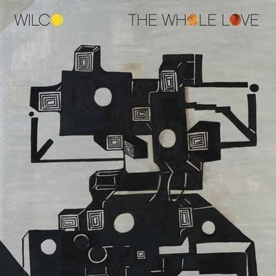 E4a6fe 20110919 wilco whole love