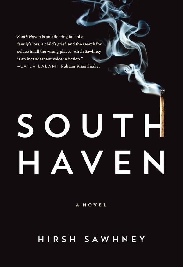 'South Haven' by Hirsh Sawhney