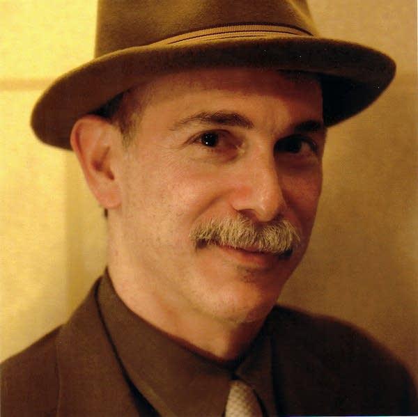 Mark Stryker