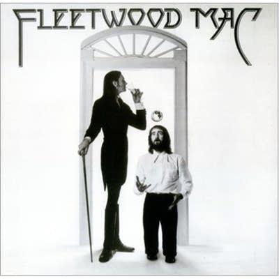 B2a83f 20120802 fleetwood mac