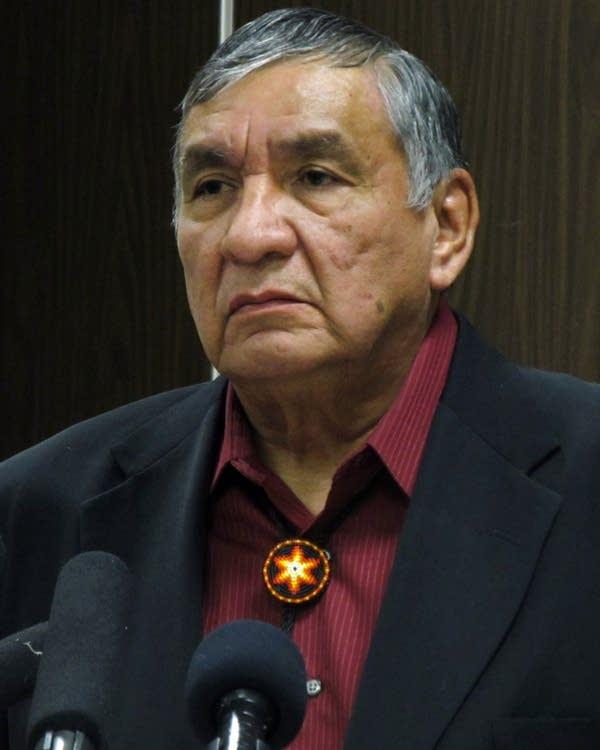 UND Fighting Sioux nickname battle refuses to die | MPR News