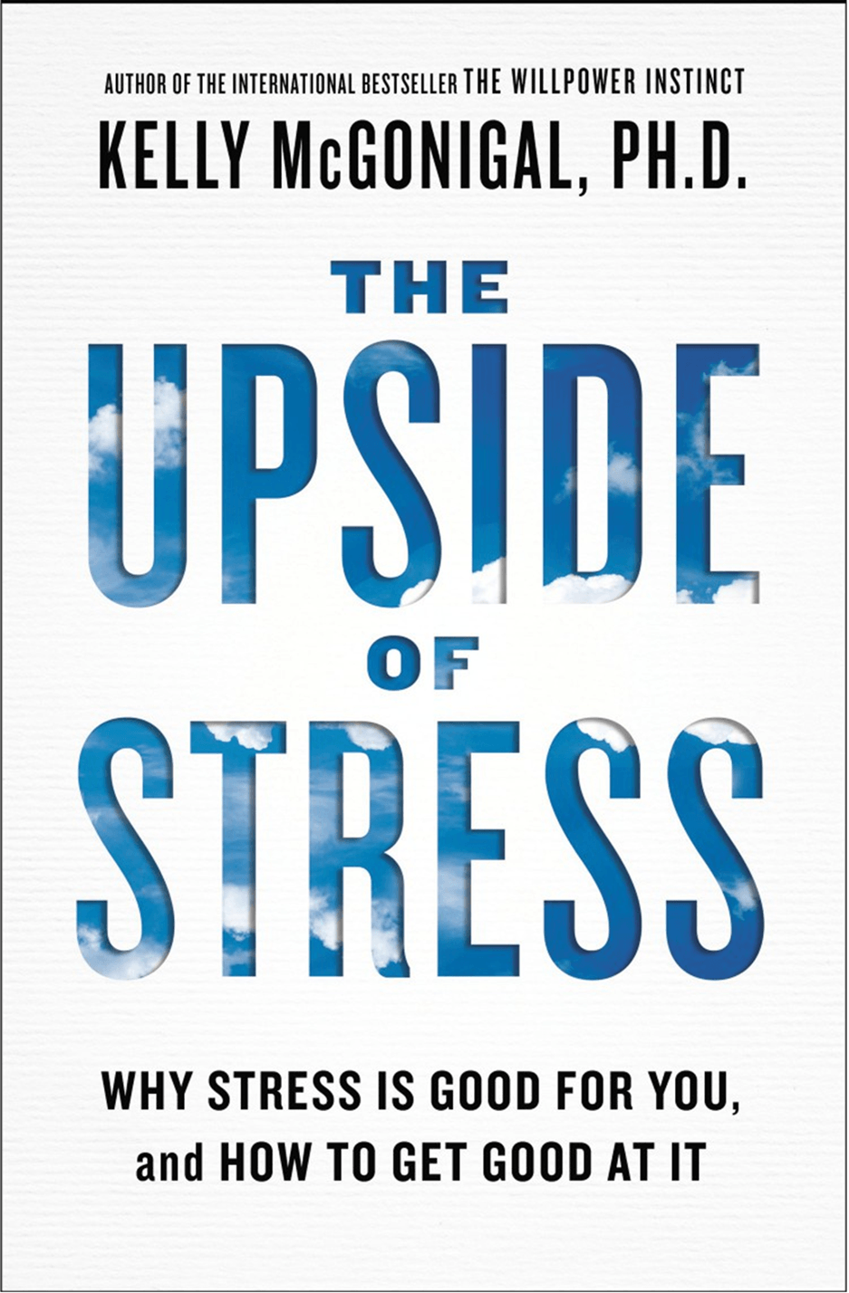 the upside of stress how stress can actually be healthy listen the upside of stress how stress can actually be healthy