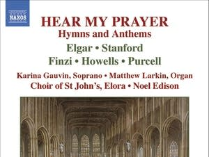 Choral Download