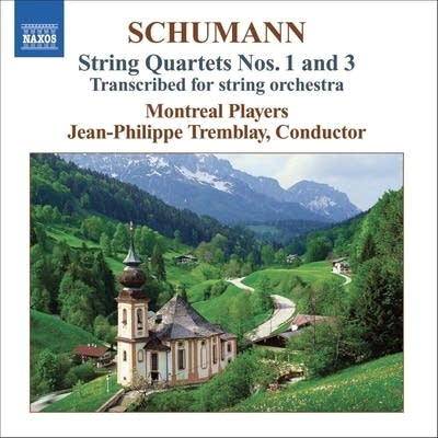 87fd86 20161020 robert schumann string quartet no 3