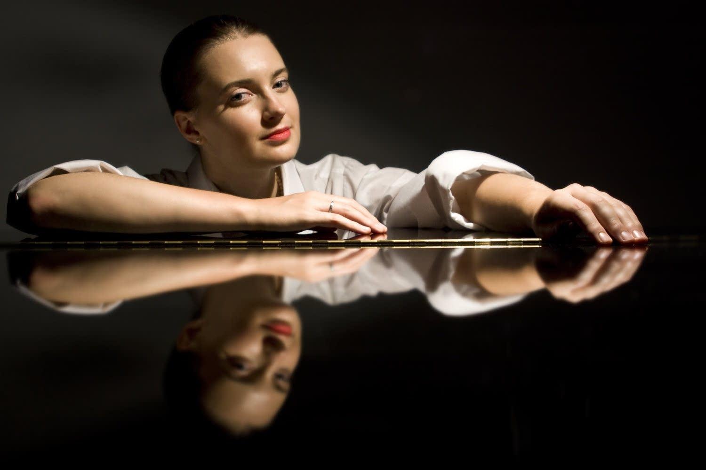 Anna Shelest