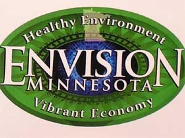 Envision Minnesota