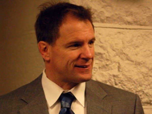 Rep. Paul Marquart