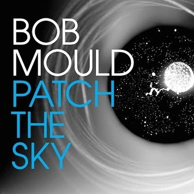7585f5 20160321 bob mould voices in my head