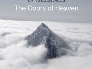 """The Doors of Heaven"""
