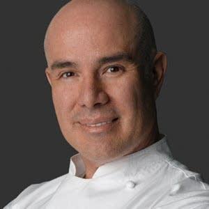 Roberto Santibañez