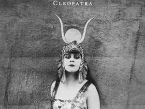 "The Lumineers, ""Cleopatra"""