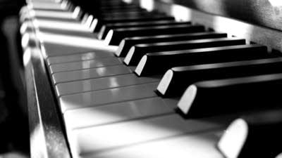 236651 20160525 piano