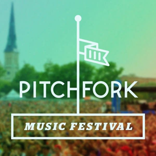 The 2013 Pitchfork Music Festival is July 19-21