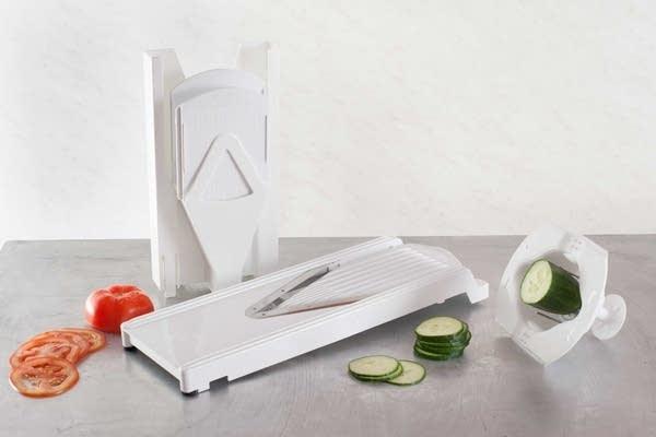 America S Test Kitchen Favorite Restaurant Inspired Kitchen Tools The Splendid Table