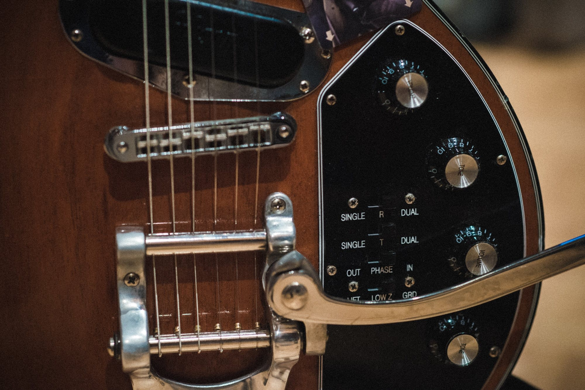 Gibson Les Paul - 2