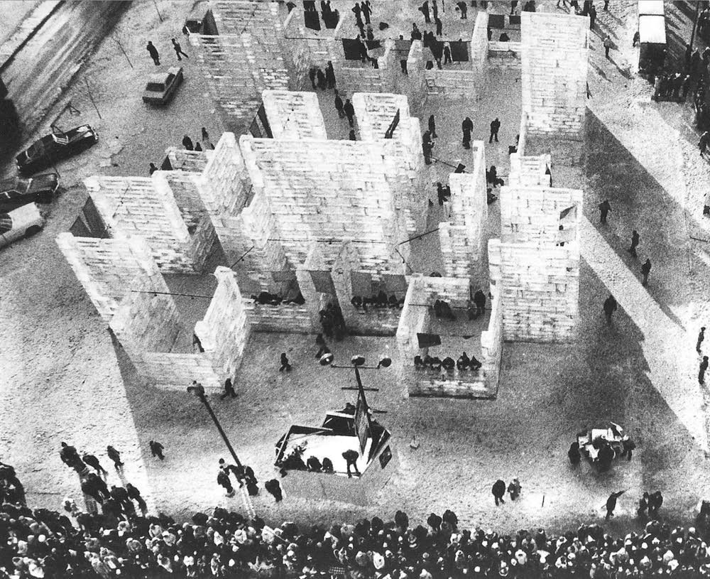 Ice palace 1976
