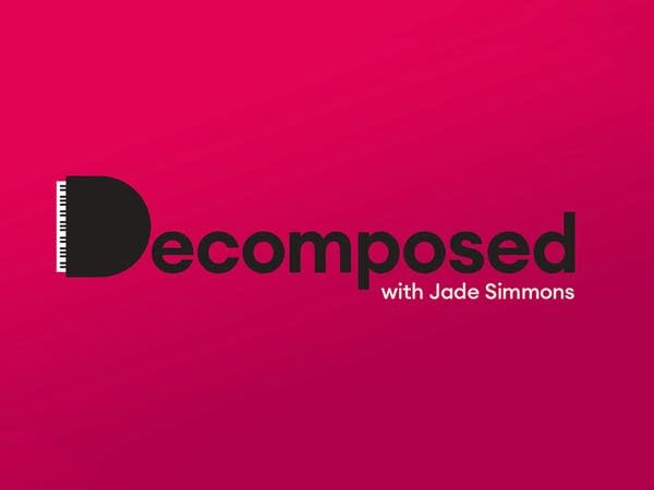 Decompose Praise