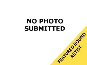Minnesota Varsity Featured Artist - no photo submitted
