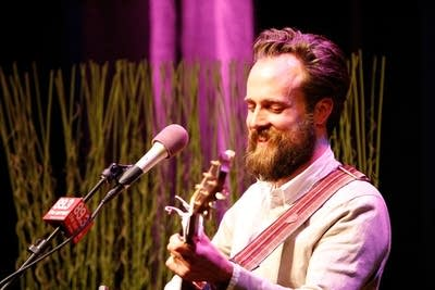 28cc2a 20110420 iron and wine