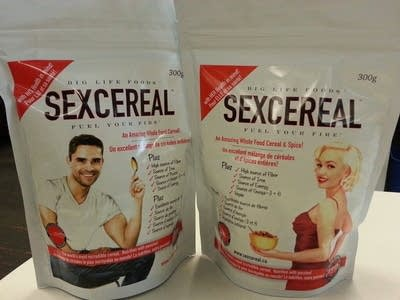 7a52aa 20130514 sexcereal