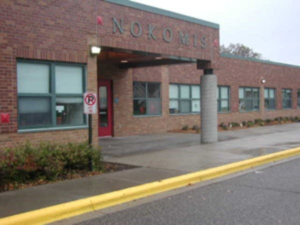 Nokomis Montessori School
