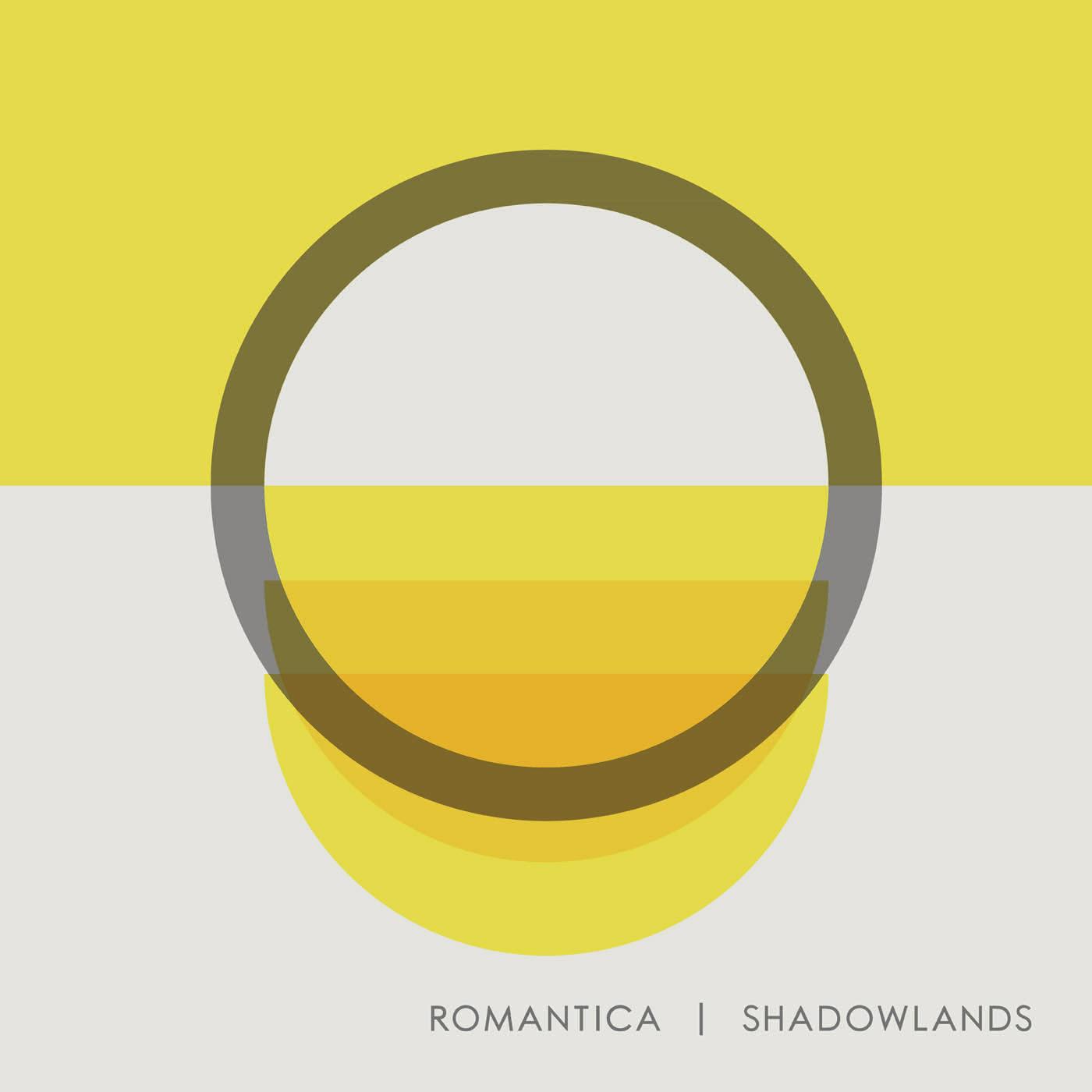'Shadowlands'