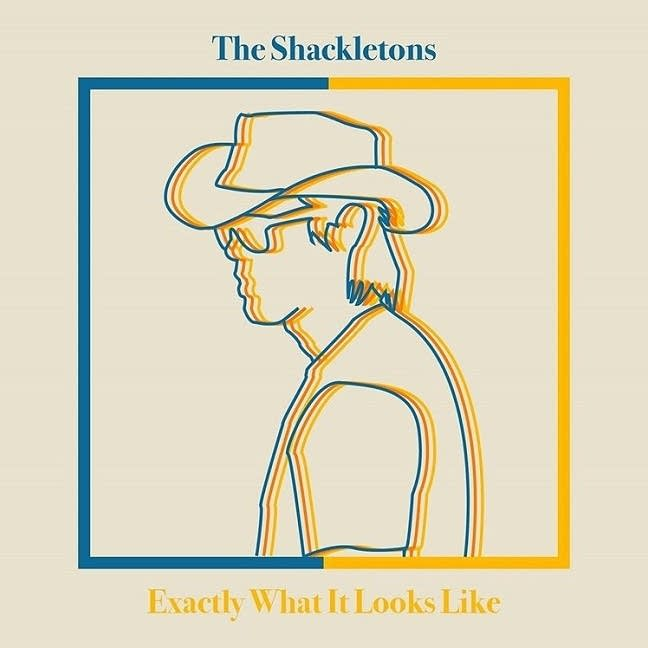 The Shackletons