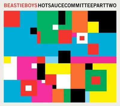 263ab2 20110516 beastie boys hot