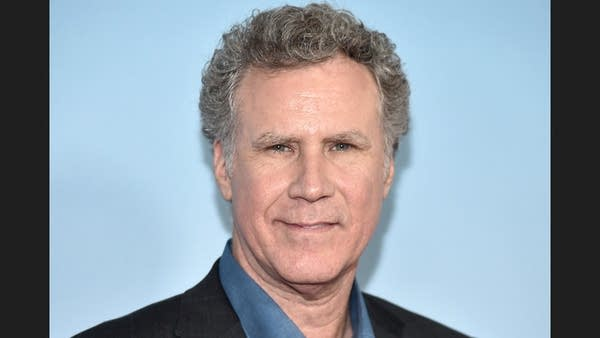 Don't Ask Tig Podcast Will Ferrell