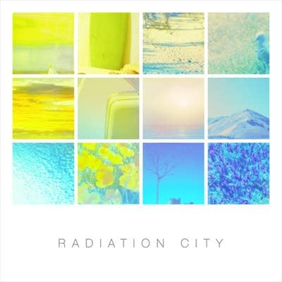 153170 20130607 radiation city