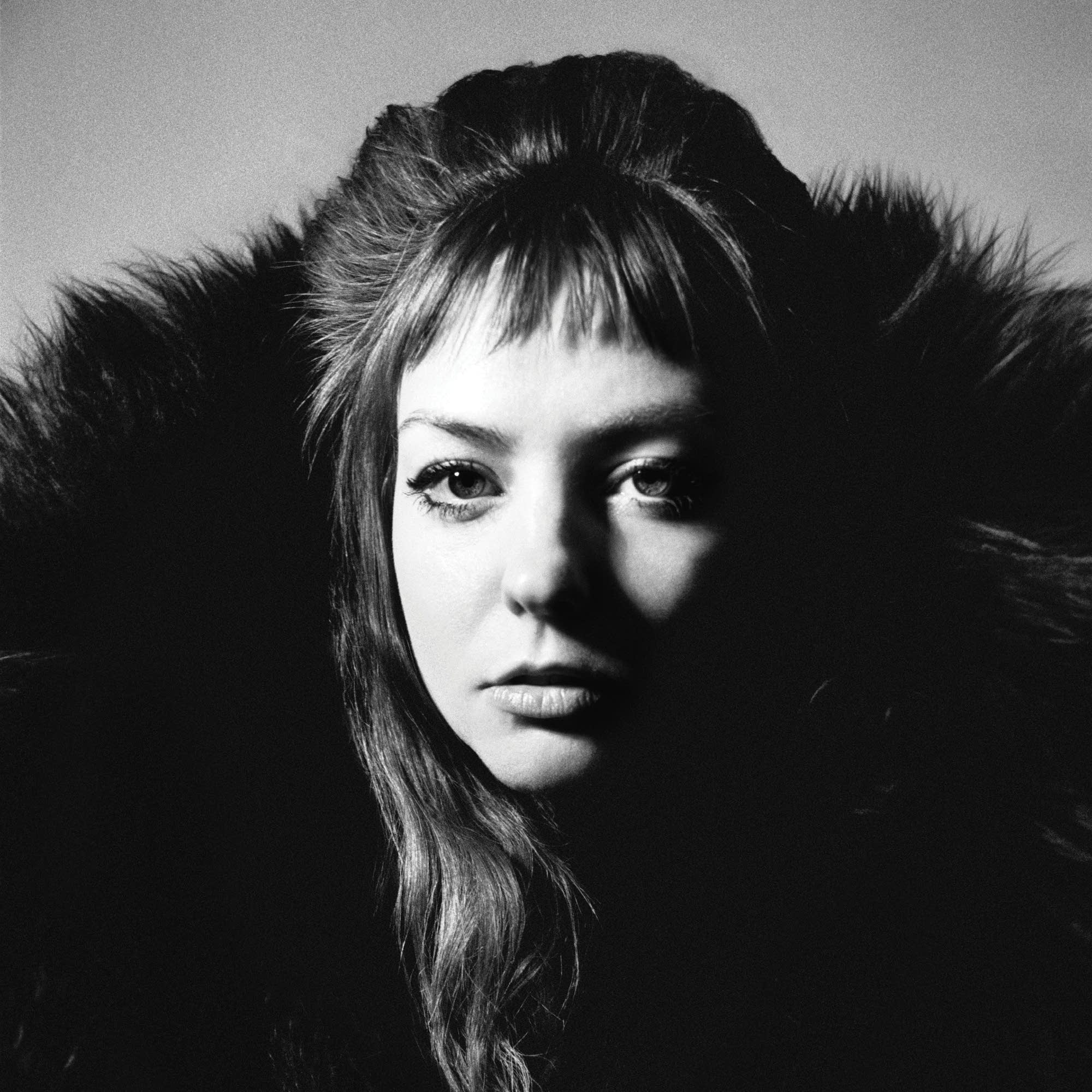 Angel Olsen, 'All Mirrors'